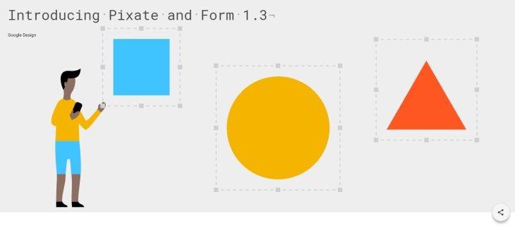 Pixate-Form1.3