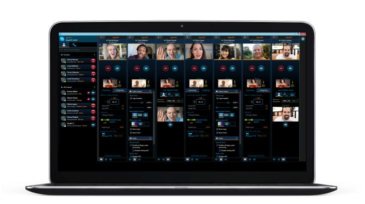 SkypeTXController
