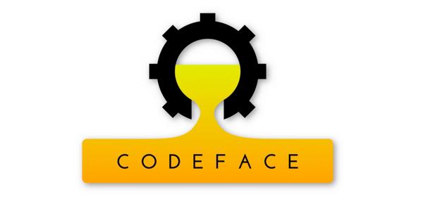 Codeface: Personalizador De Fuentes En Entornos De Desarrollo Web