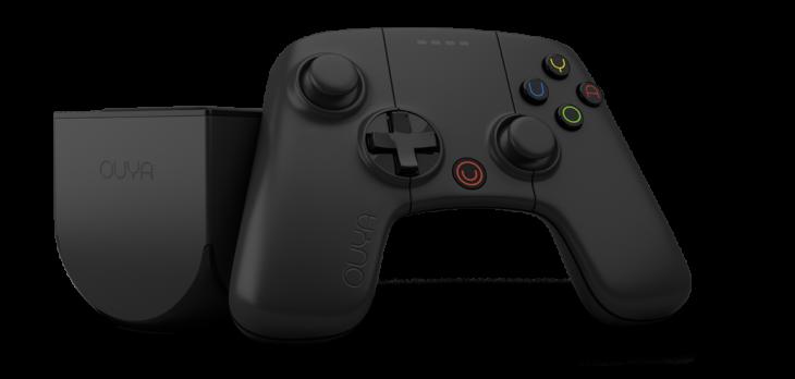discover-console