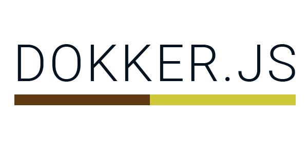 Dokker.js: Generador De Docuentación De Código En JavaScript