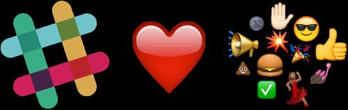 slack-emojis