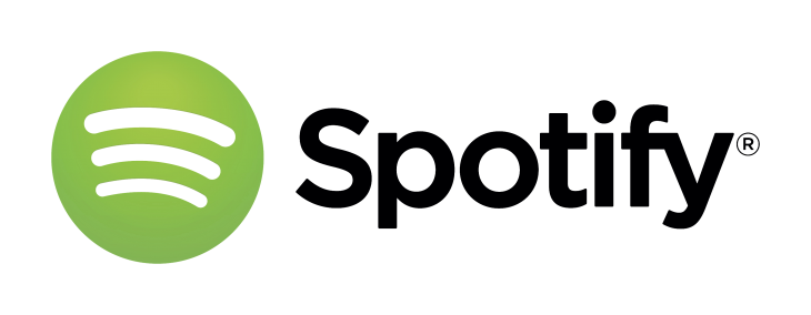 spotify_transparent_logo-1