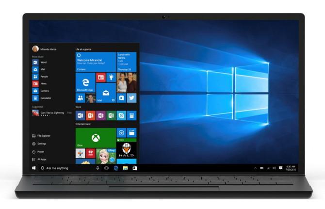 10 útiles atajos de teclado para Windows 10