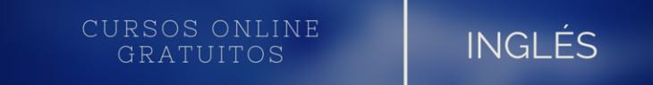 cursos online y gratuitos