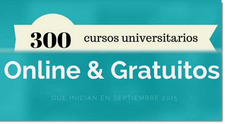 MOOC septiembre 2015