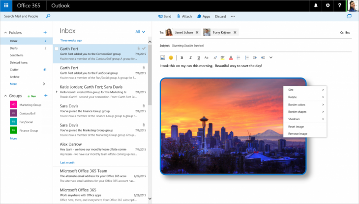 New-features-coming-to-Outlook-on-the-web
