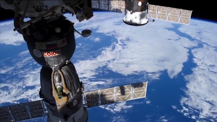 SpaceVR