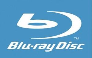 blu_ray_disc_logo