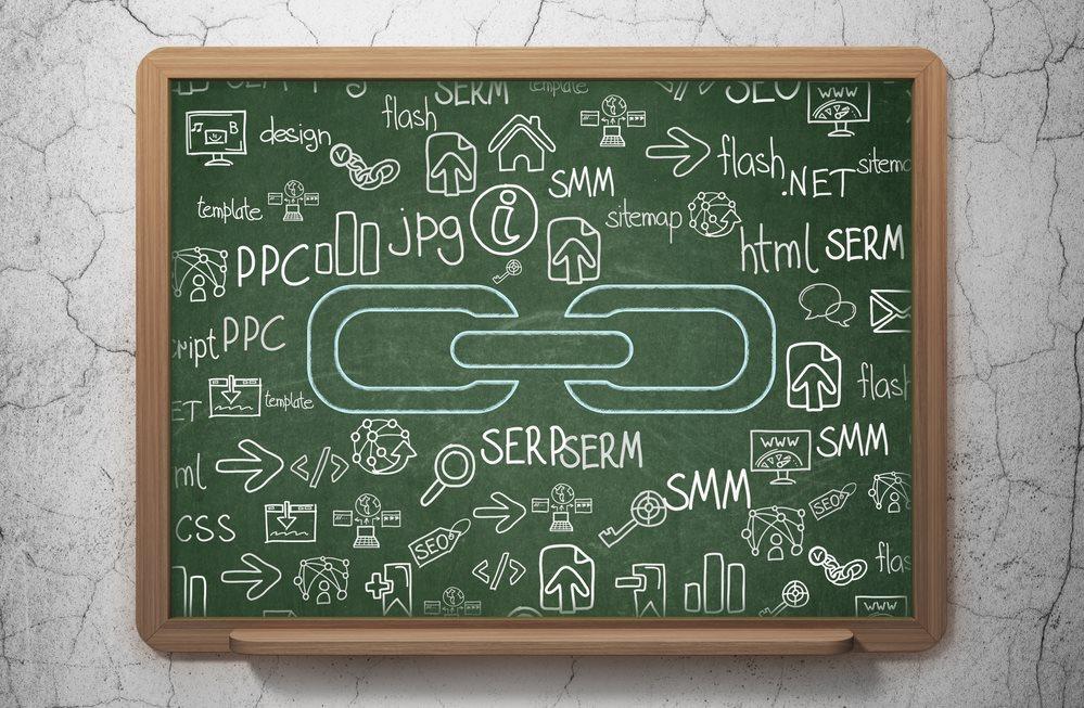 20 términos para entender el diseño web desde su etapa visual