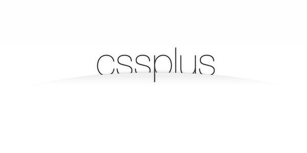 CssPlus: Generador De Layouts Basado En Modelado FlexBox
