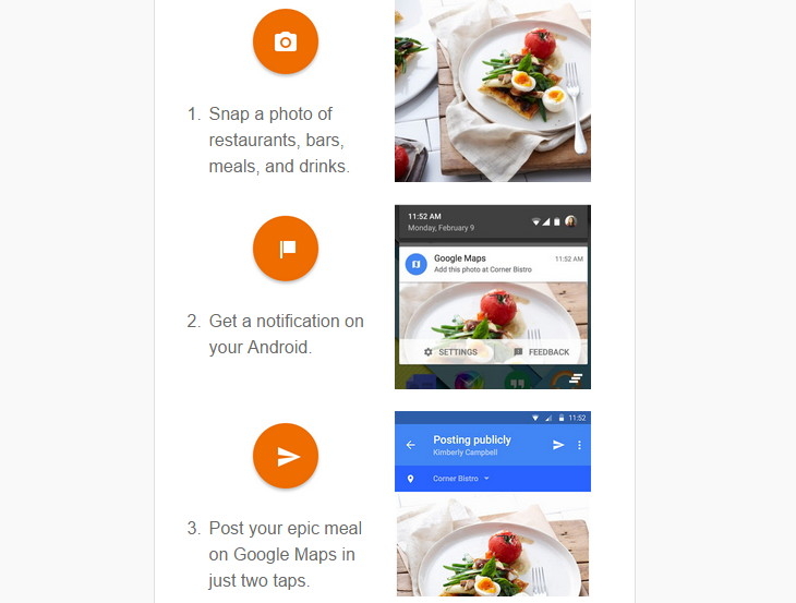 food pics google maps 2