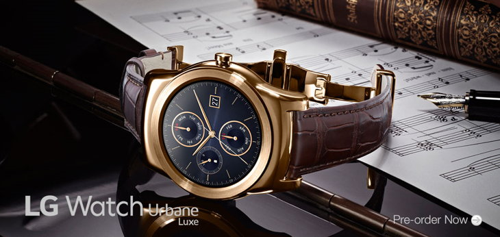 lg-watch-urbane-oro