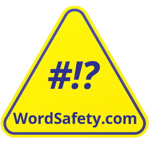 wordsafety