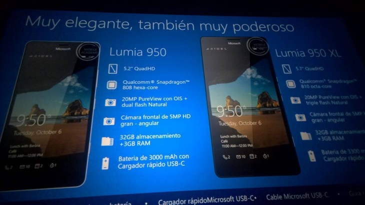 Imagen:  Windows Central