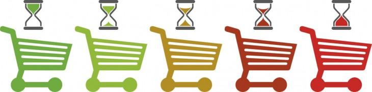 Exito-fracaso-transporte-logistica-ecommerce-tienda-online-1