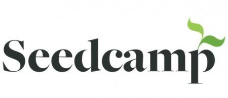 Seedcamp-londres-logo-