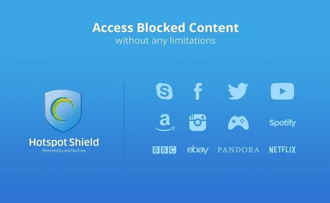 acceder contenido bloqueado