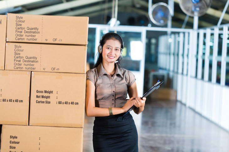 atencion-al-cliente-ecommerce-subcontratada