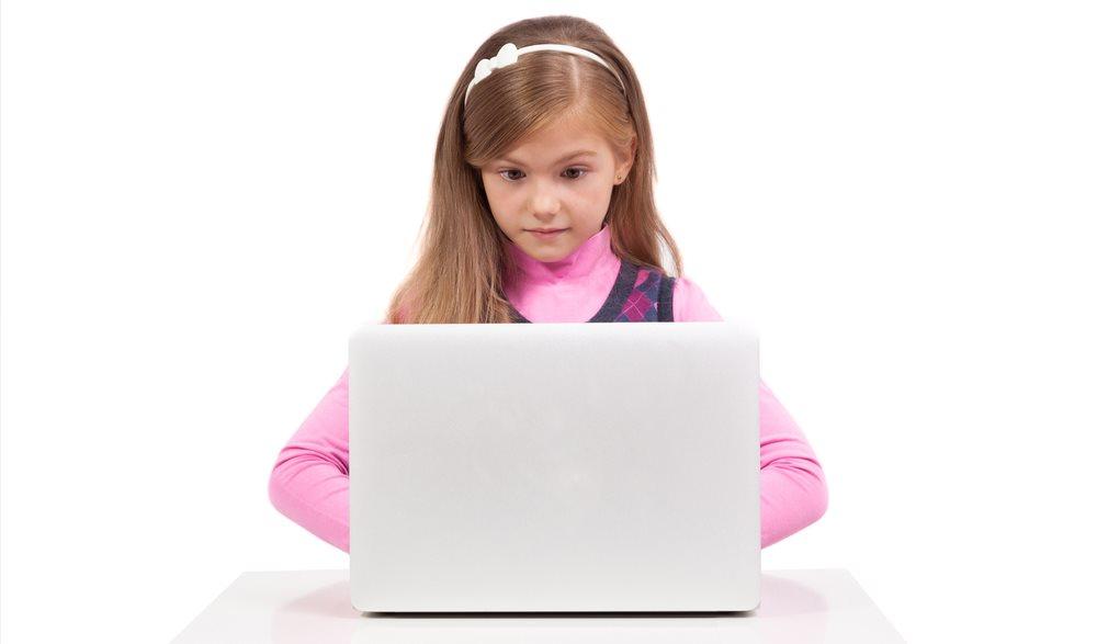 Australia empezará a enseñar programación en las escuelas a partir del quinto grado