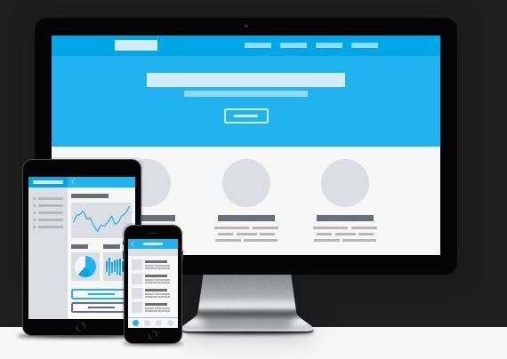medialoot – miles de fuentes, iconos, gráficos, plantillas, interfaces y más