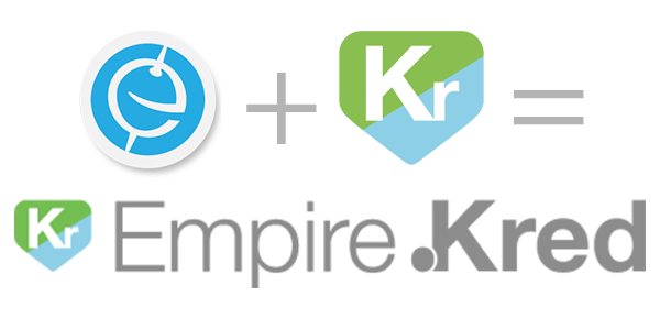 empire_kred