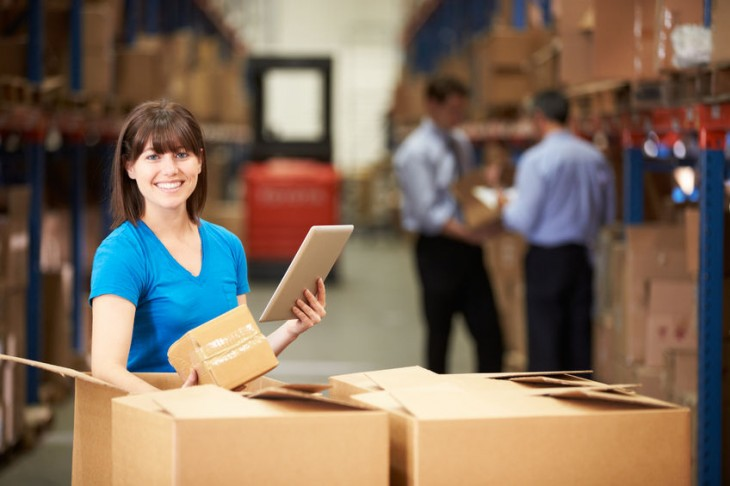 logistica-inversa-gestion-devoluciones-ecommerce