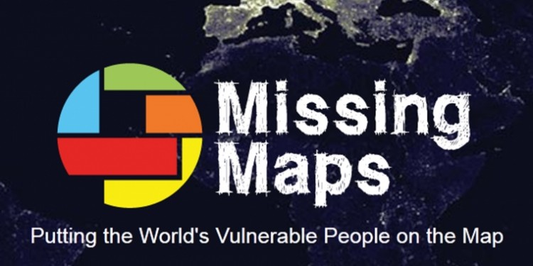 missing-maps-project-750x375