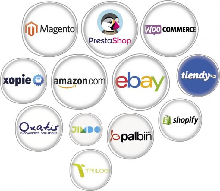 plugin-modulo-transporte-logistica-transporte-ecommerce-tienda-online-universal-presgtashop-magento-ebay-amazon-1