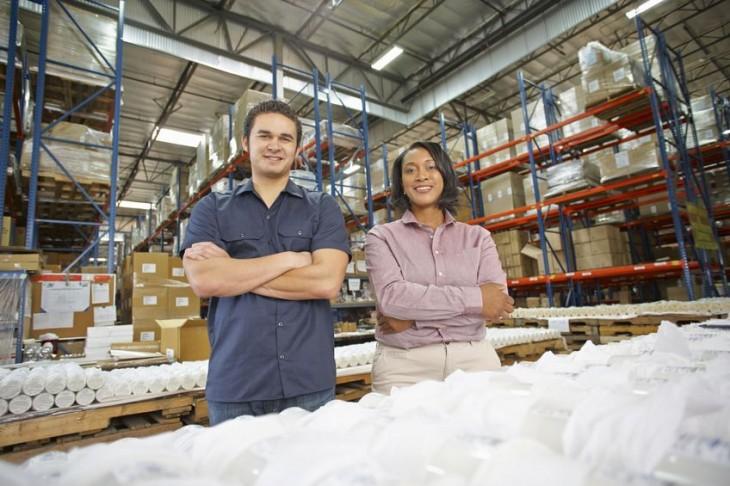 subcontratar-3pl-operador-logistico-ecommerce
