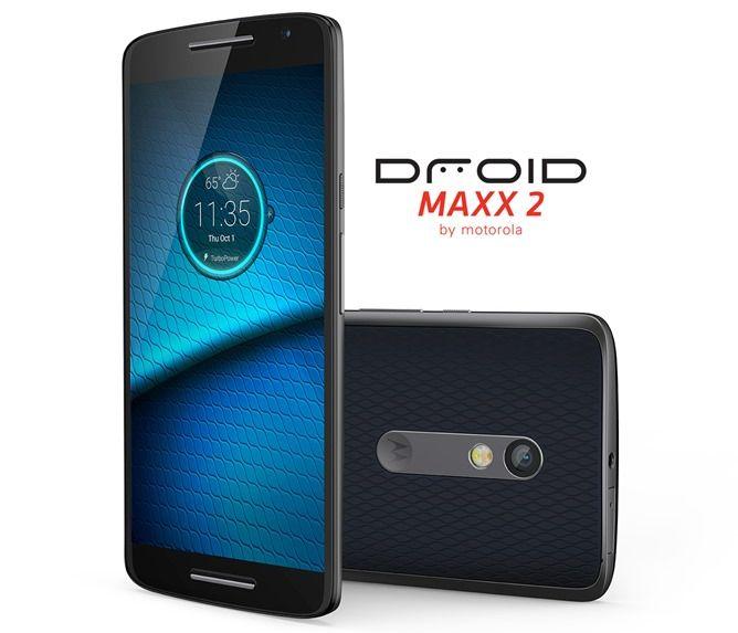 DroidMaxx2