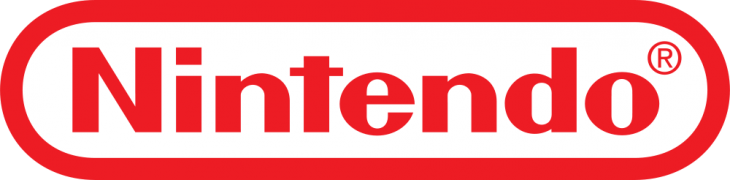 Nintendo_-_Logo