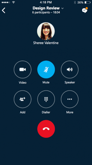 Skype-for-Business-iOS-2