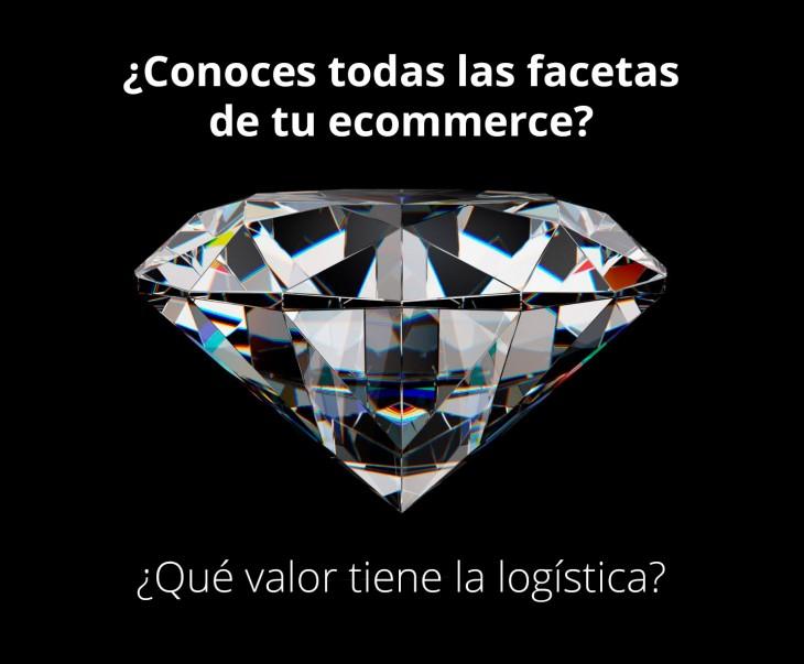 que-valor-tiene-logistica-online