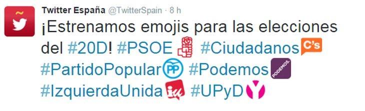 Tweet-Emojis-Partidos