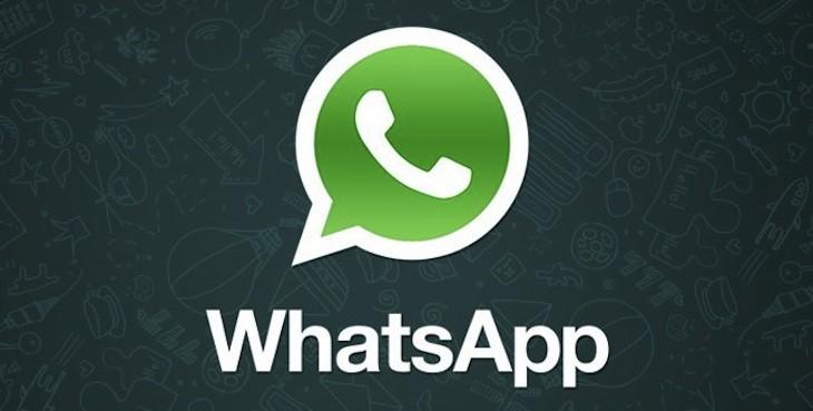 Cómo ocultar la foto de perfil en WhatsApp