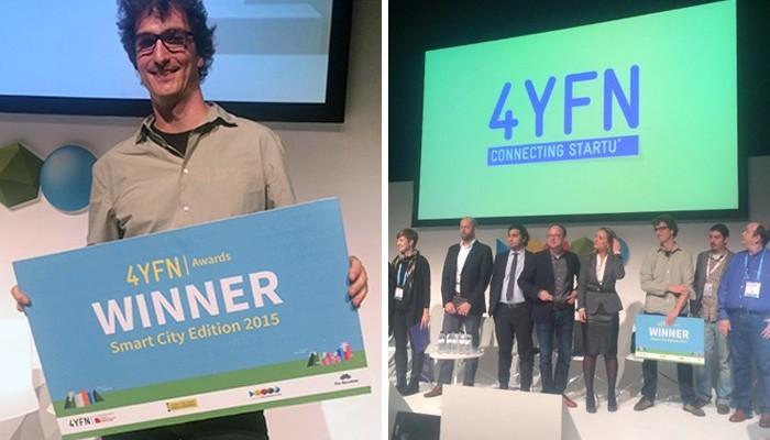 4yfn-scewc2015-ganador