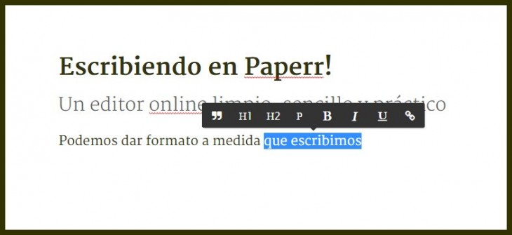 paperr