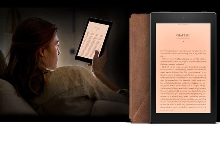 KindleFireReaderEdition