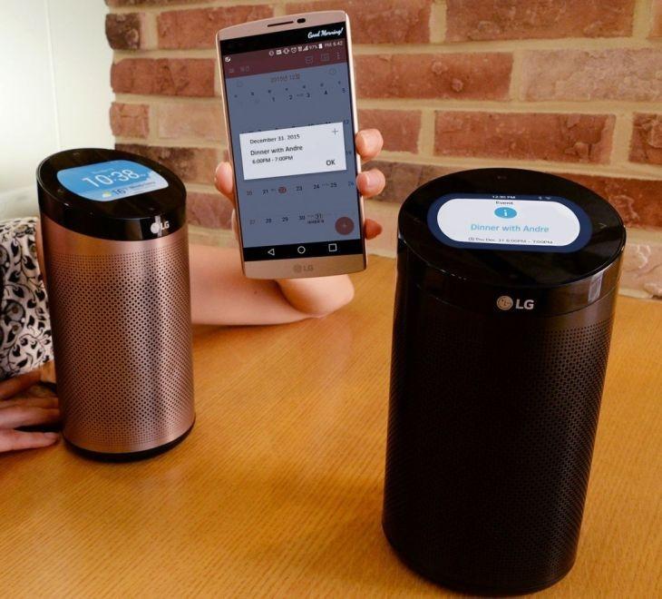 LG-SmartThinQ-Hub