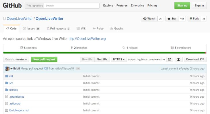 OpenLiveWriter-proyecto
