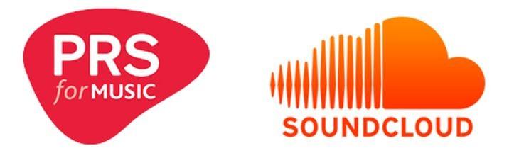 SoundCloud-PRS