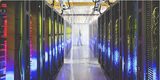 Google Cloud CDN, nueva CDN para hacer más veloces aplicaciones de terceros