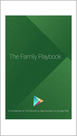 the family playbook