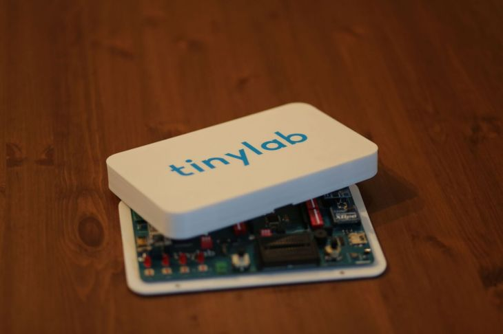 Tinylab