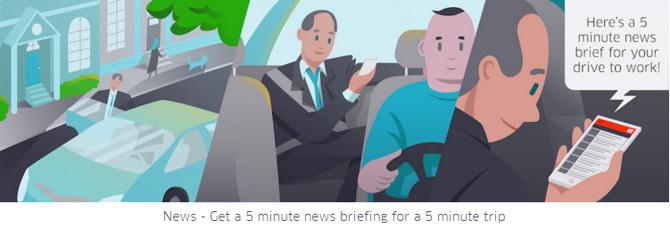cosas para hacer uber (2)