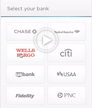 Stripe ya permite hacer pagos con cuentas bancarias, sin tarjetas