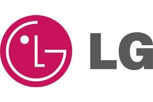 LogoLG