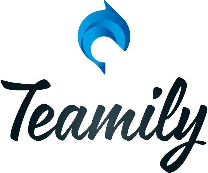 Teamily