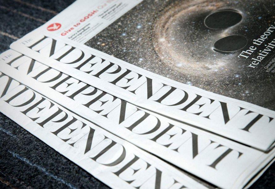 Otro gran periódico que abandona su versión en papel después de 30 años